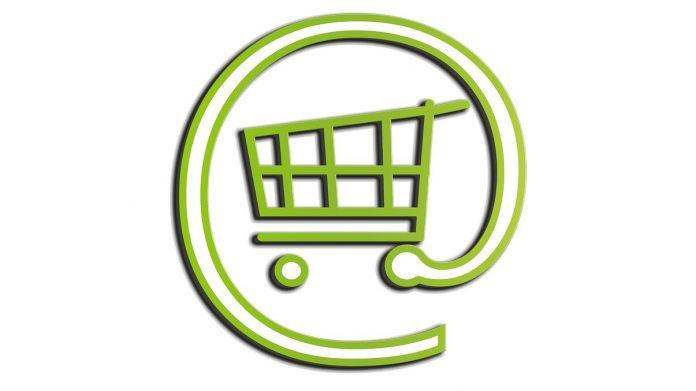 E-commerce Connect o evento para conhecer as tendências no mercado digital