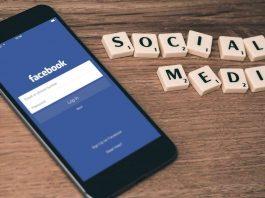 Alterações no Facebook obrigam a alterações na estratégia de social media
