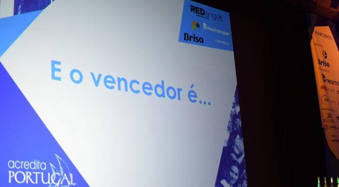 Concurso Acredita Portugal