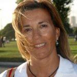 Teresa Botelho