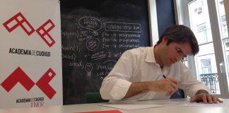 Academia de Código adquire a Codeplace e aposta na internacionalização