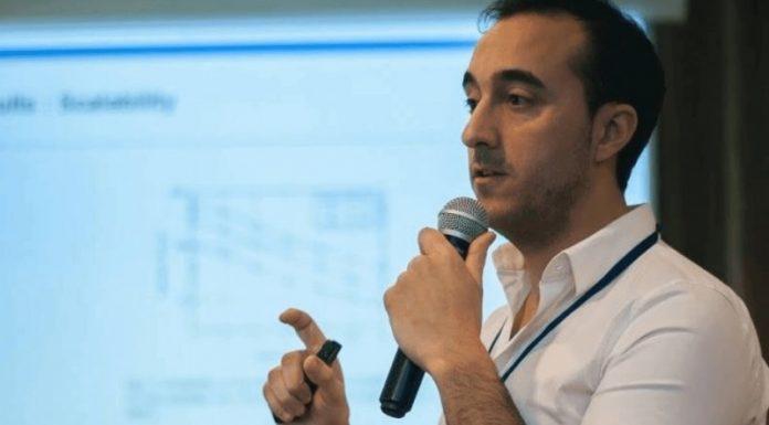Artur Mariano fala do seu percurso empreendedor