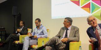 Plataforma Portugal Agora promove conferencia sobre empreendedorismo