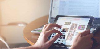 Os desafios da Era Digital para o Empreendedorismo