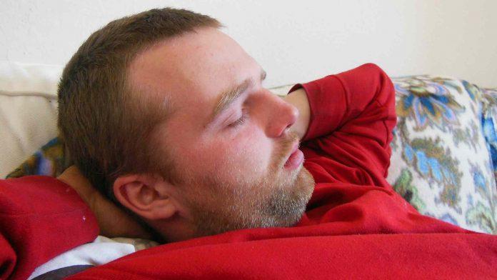 Faça o seu negócio render mesmo quando está dormindo