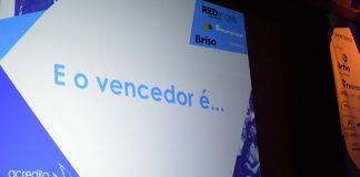 Concurso Montepio Acredita Portugal escolhe finalistas