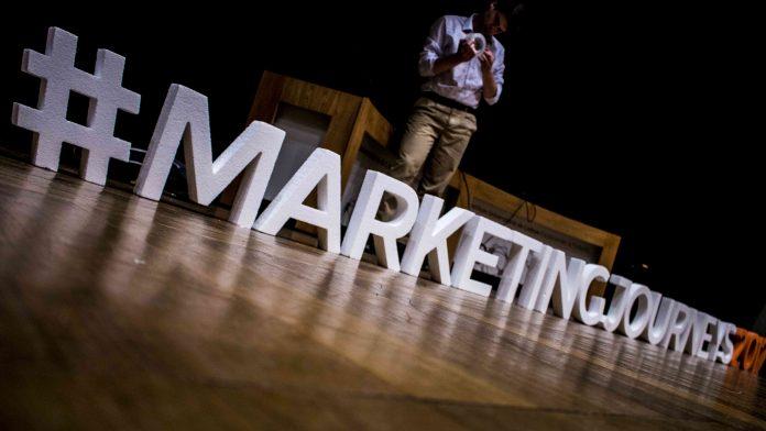 Marketing Journeys regressam com foco no consumidor