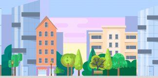 Projeto SENZEB para tornar as casas mais eficientes