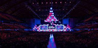 Web Summit apresenta os primeiros 50 oradores da edição de 2018