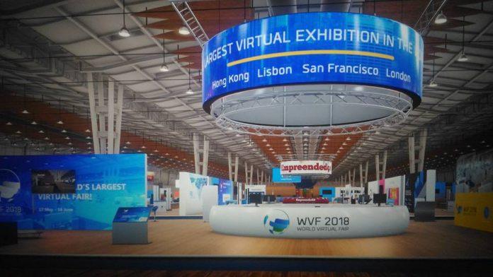 Feira Virtual de negócios, uma nova tendência nos eventos empresariais