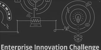 Vodafone Power Lab abre candidaturas para projetos na área tecnológica