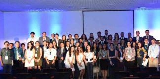 Feira Internacional de Negócios para unir empresários de Portugal, China e América Latina