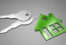 Saiba como valorizar o seu apartamento para alugar