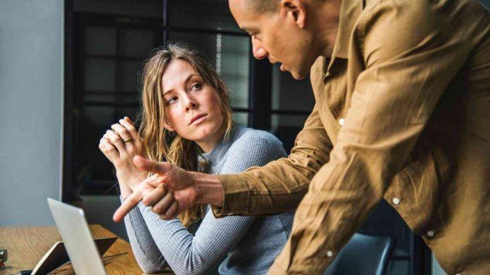 A assertividade é a melhor opção para uma comunicação eficaz