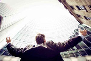 Quando os business angels estão mais focados nos seus proprios negócios