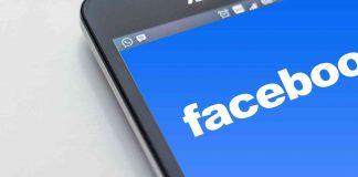Facebook perde para Google o estatuto de principal fonte de tráfego nos dispositivos móveis