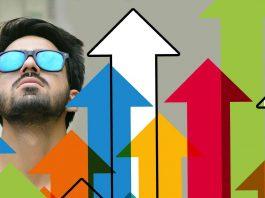 As incertezas das startups portuguesas