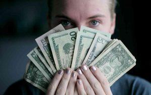 Qual o tipo de investidor anjo que se esconde por detrás do dinheiro?