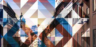 Launch in Lisbon arranca para a 3ª edição