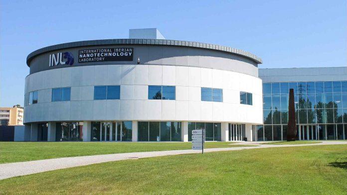 Laboratório Ibérico Internacional de Nanotecnologia ajuda empresas a inovar com novos processo tecnológicos
