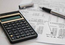 Profissionais de contabilidade são auxiliares nos processos burocráticos da fase inicial da sua empresa