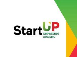 Startup Portugal recebe programa de financiamento para apoiar startups