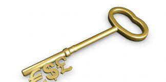 A automação dos processos comerciais é a chave para o sucesso