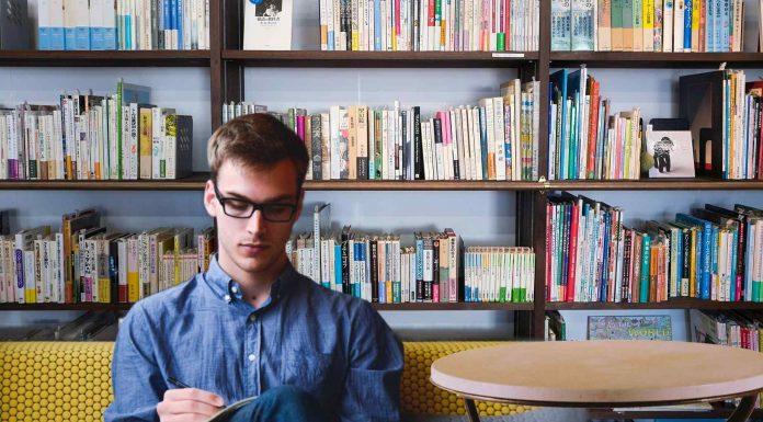 Os livros essenciais para um empreendedor
