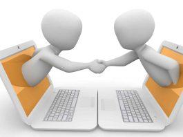 Contratos Inteligentes para simplificar os negócios das empresas