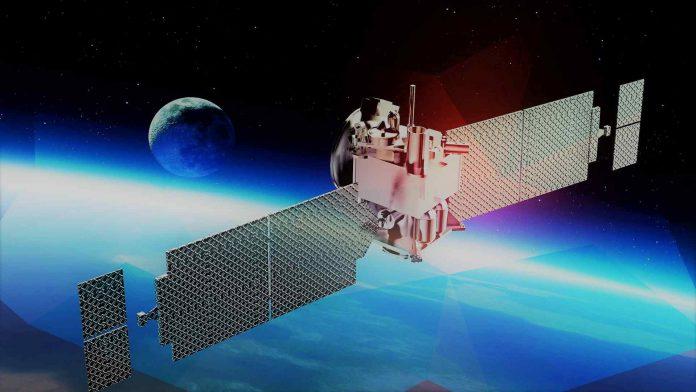 Empreender em tecnologia do espaço