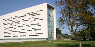 Especialistas em Data Science reunem-se em Lisboa