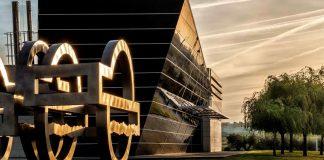 Repsol cria fundo de investimento para startups