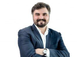 Nuno Silva apresenta livro para ajudar empreendedores