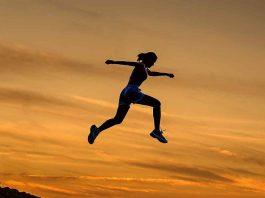 """As """"forças invisíveis"""" que estão na base das acções, aquilo que explica porque fazemos o que fazemos."""