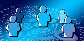 """""""Network Effects"""" é a arma mais poderosa para crescer a um ritmo vertiginoso, sem precedentes, que permite ganhar autoridade de marca e domínio do mercado."""