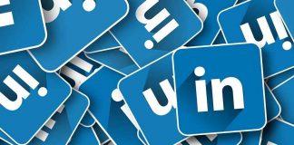 Conheça as vantagens de utilizar a rede social LinkedIn