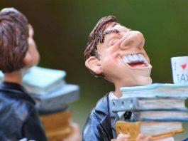 Conhecer as alterações fiscais em cada novo OE é fundamental para uma boa gestão