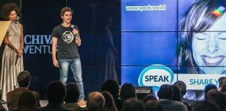 Plataforma portuguesa de ensino de línguas alcança segundo lugar em concurso europeu