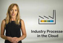 Estudo mostra que empresários preferem soluções de Cloud adaptadas ao seu setor de atividade