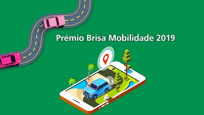 Concurso Acredita Portugal procura empreendedores na área da mobilidade