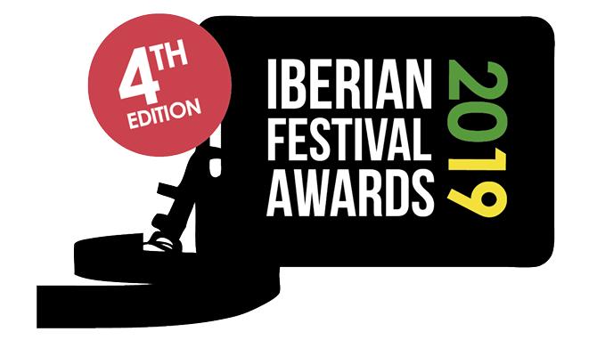 A Cision nomeada para Best Service Provider nos Iberian Festival Awards 2019