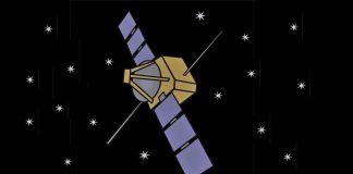 Aceleradora de tecnologia do espaço assinala 4.º Aniversário