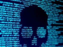 Ataques cibernéticos entre as principais preocupações das empresas