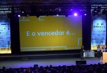 Montepio Acredita Portugal prolonga prazo de candidaturas