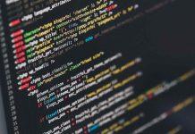 empresa portuguesa ganha prémio software inovador