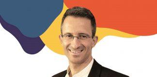 A conferência de Tal Ben-Shahar sobre liderança