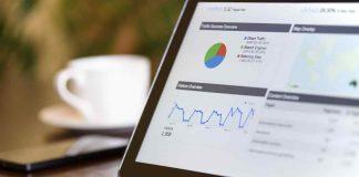 Veja como o SEO pode melhorar na sua Empresa