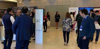 GTI Blue foi o evento que reuniu os principais fabricantes de software de segurança