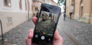 O uso das tecnologias para melhorar a qualidade de vida