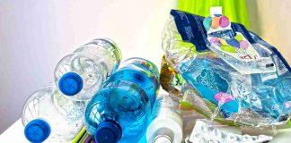 Programa de aceleração para a inovação na economia circular